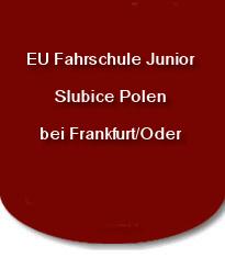 referenzen original eu fuehrerschein polen 2014 pl. Black Bedroom Furniture Sets. Home Design Ideas